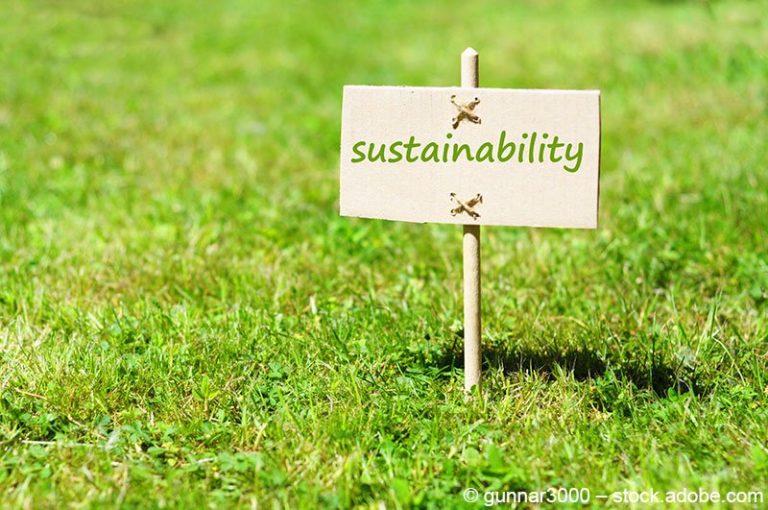 nachhaltig-anlegen-greenfolio
