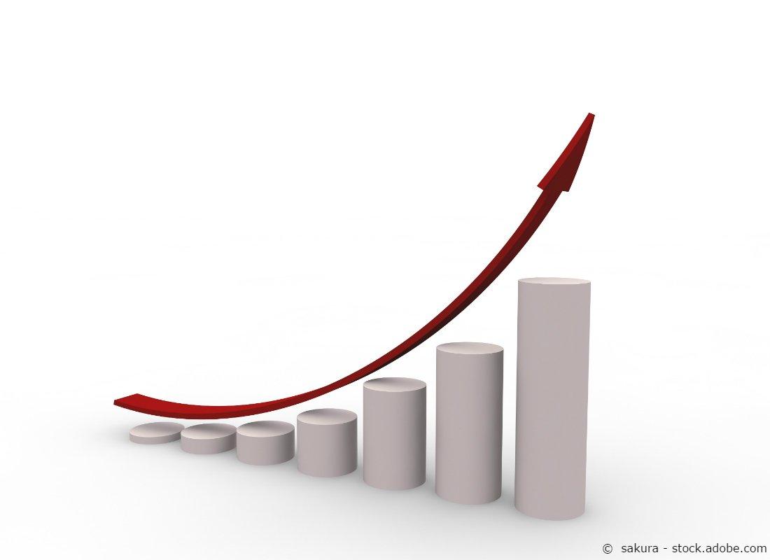 Anleihen: Renditebringer Hybridanleihen