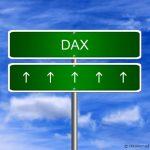 DAX 15000 sind möglich