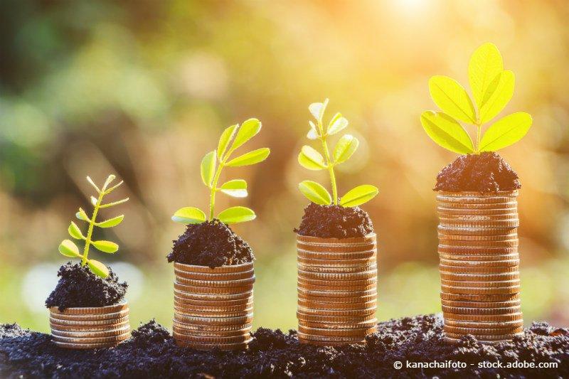 nachhaltige-investments