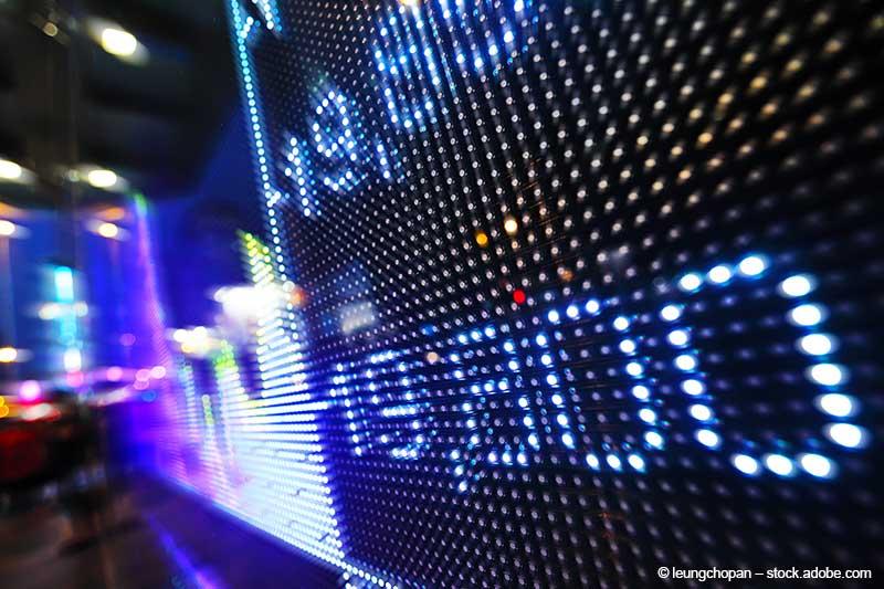 Vestima-Plattform vereinfacht Transaktionen für ETF-Emittenten