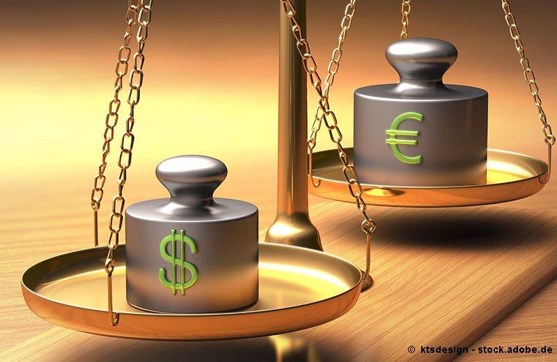Neue währungsgesicherte Anteilsklasse auf CMCI Ex-Agriculture