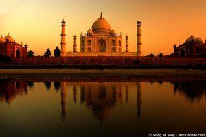Indien ist besser als sein Ruf