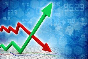 Inflationsanleihen: Gegen Risiken der Zinswende absichern