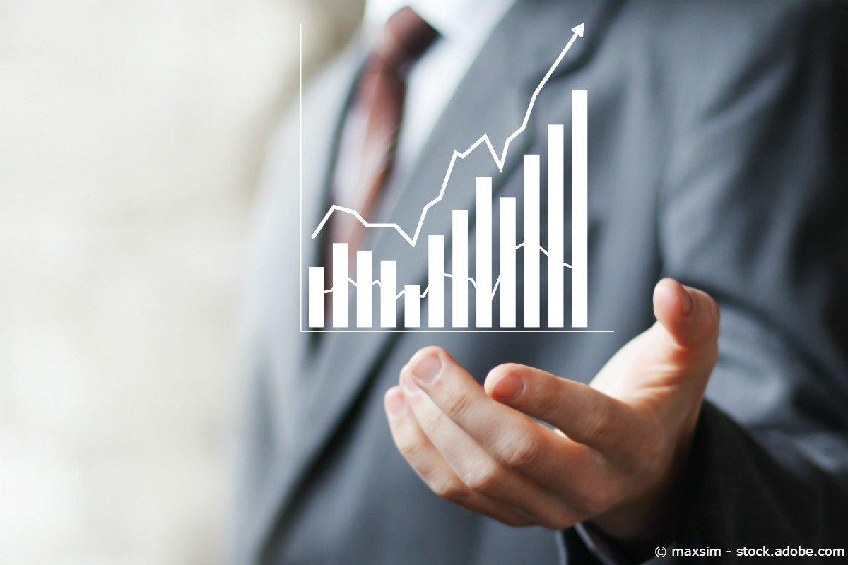 Mythos langfristiger Anlagehorizont