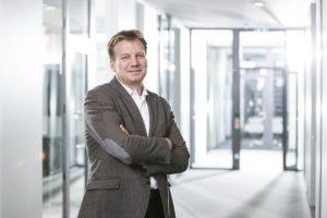 ETF-Sparpläne: flatex im Interview