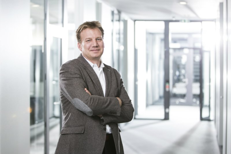 Niklas Helmreich Quelle FinTech Group AG