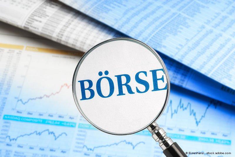 Profi-Börsentrend: Deutsche Aktien derzeit überbewertet?
