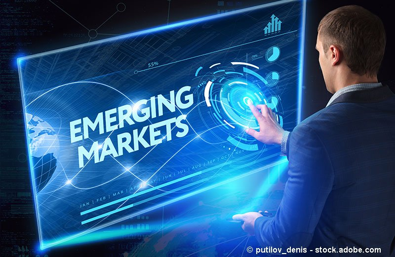 Emerging-Markets-Staatsanleihen-fundamental