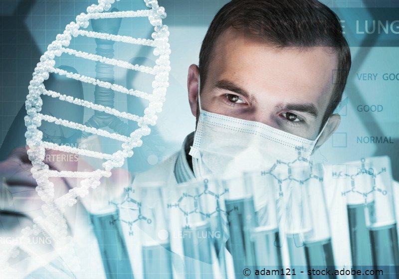Fortschritt in der Medizin: Investieren in 150-Jährige