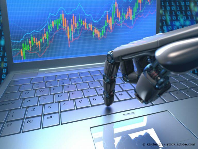 TecDAX: Der Aufschwung ist noch nicht vorbei