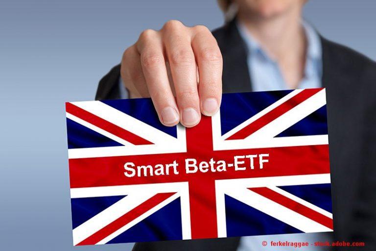 Smart-Beta-ETF-auf-Großbritannien_neu