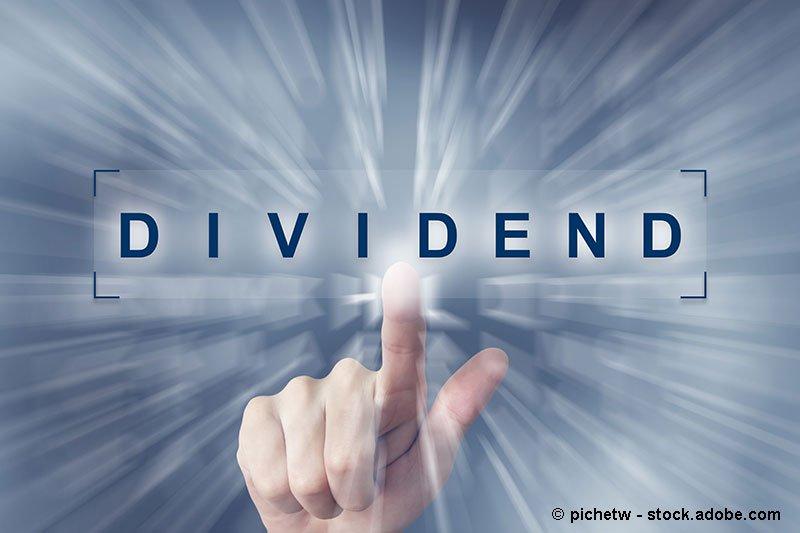 Dividenden–und-Value-Titel