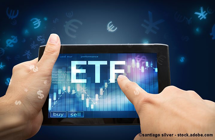 Consorsbank vereinfacht ETF-Suche