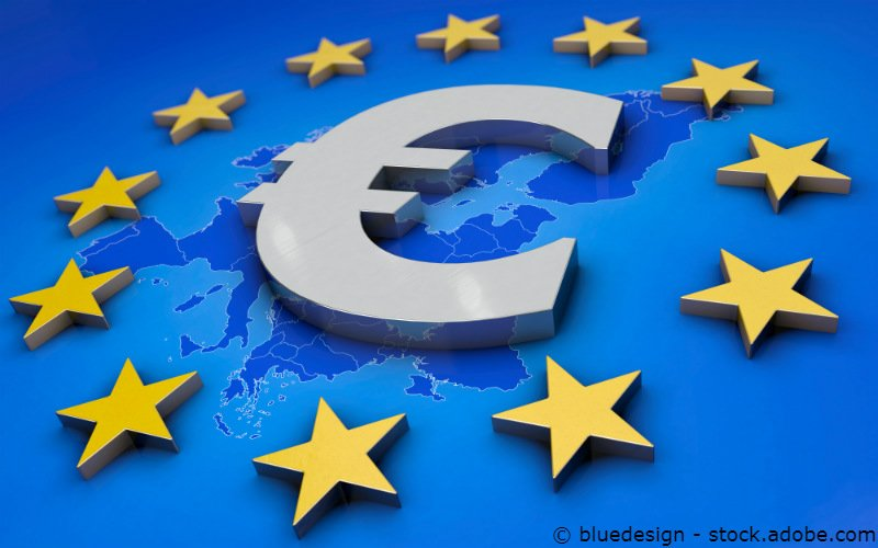 Eurozone: Mit diesem ETF punkten Sie in kurzer Zeit