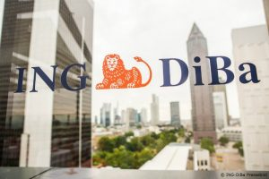 ING-DiBa und Scalable Capital