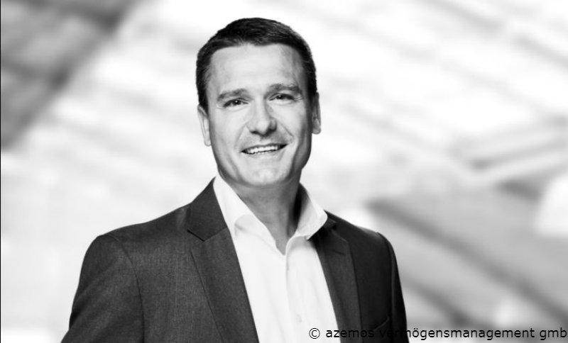 Rainer Laborenz: Guter Zeitpunkt für den Einstieg in Rohstoffaktien