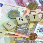 Betriebsrentenstärkungsgesetz hilft kleinen und mittlere Unternehmen kaum