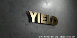 High Yields: Hoffnung für US-Hochzinsanleihen