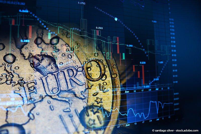 Euro-Ex Financials: Die beste aller Anlage-Welten
