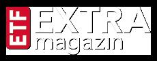 EXtra-Magazin (ETF)