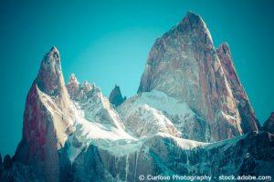 Argentinien-ETF: Auf dem Wachstumspfad