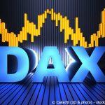 ETF: DAX vertreibt die Bären