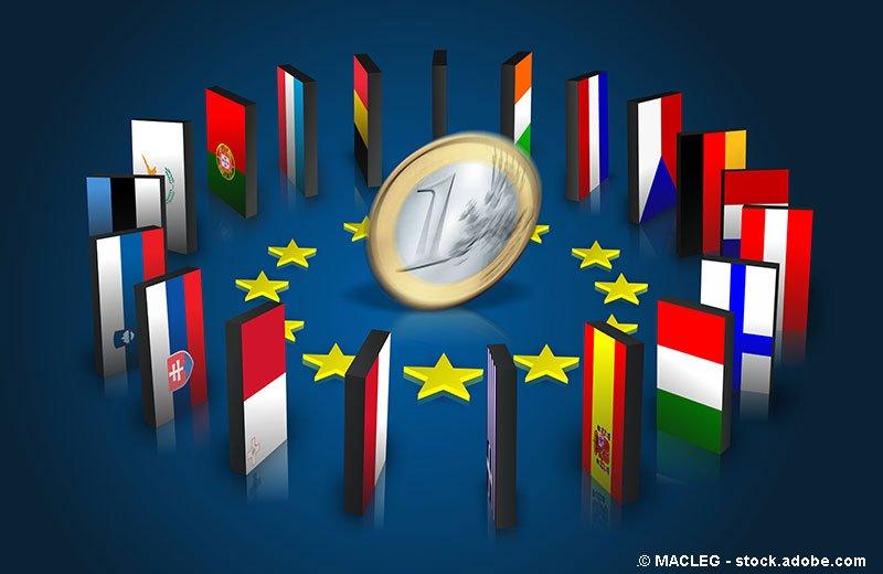 Eurrozone_Euro-Stoxx-50