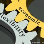 Staatsanleihen-ETF: Kurzläufer sorgen für Flexibilität
