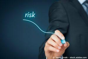 Low Beta-ETF: Risikoreduziert investiert bleiben