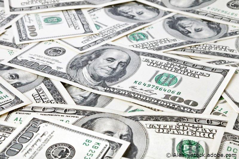 USA-ETF: Pole-Position zum Start der US-Quartalssaison