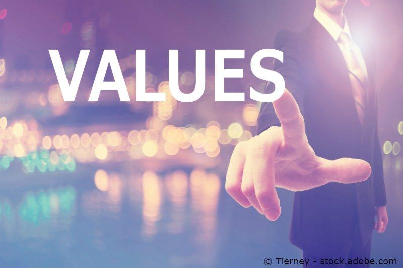 Value-Strategie: Rendite mit Herz und Verstand