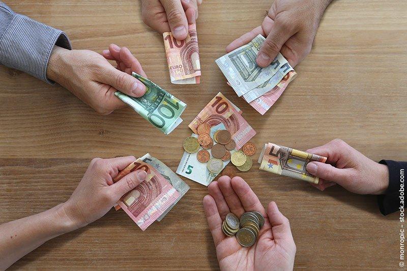 Crowdinvesting – Glücksspiel oder alternative Geldanlage?