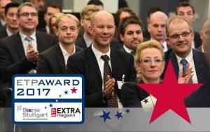 ETP-Awards 2017