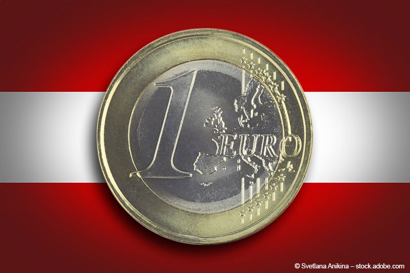 Scalable Capital Österreich