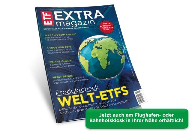 Wir helfen Ihnen Ihre Lieblings-Aktien in Österreich an der Wiener Börse oder der ganzen Welt zu kaufen. Erfahren Sie alles was Sie über den Aktienkauf wissen müssen und Handeln Sie Wertpapiere günstig über einen ausgewählten Online Broker.