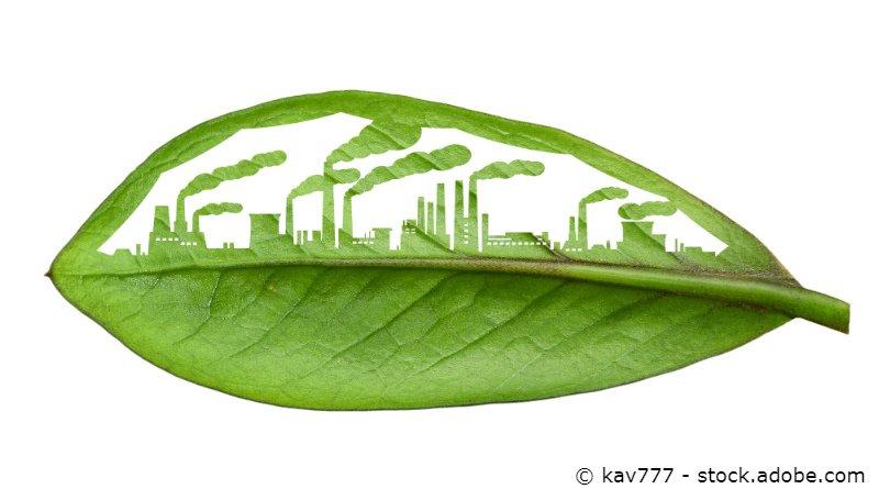 Nachhaltigkeits-ETF: Nachhaltige Rendite in Schwellenländern
