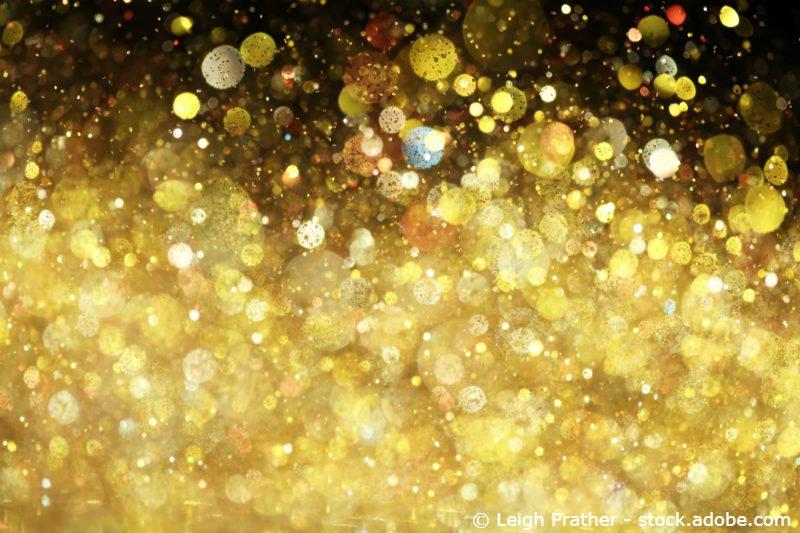 Arca Gold Bugs ETF: Gute Zeiten für Gold-Aktien?