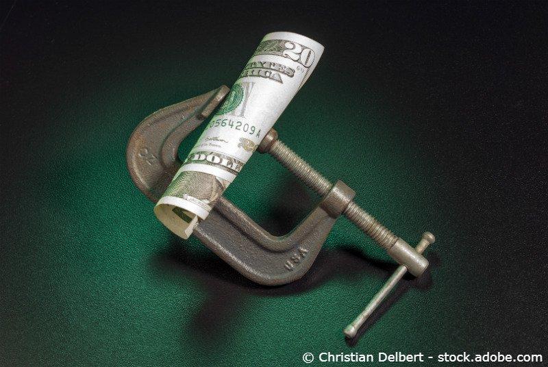 Auf lange Sicht sind reale Renditen ausschlaggebend!