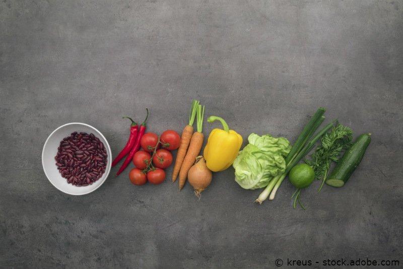 Nahrungsmittel-ETF: Einfaches Erfolgsrezept für Anleger