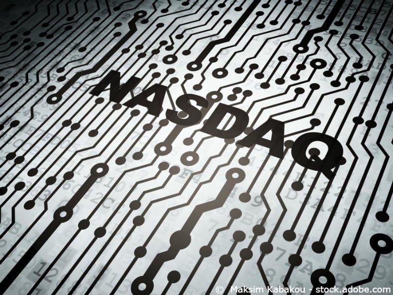 Nasdaq-ETF: US-Tech-Aktien weiter im Wachstum!