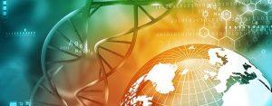 Biotechnologie-ETF - Biotech