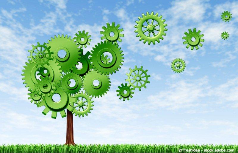 Emerging Markets-ETF: Nachhaltig profitabel