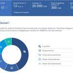 ROBIN - Anlagestrategie - Deutsche Bank