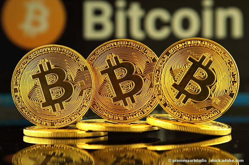 ETNs auf Digitalwährungen Bitcoin und Ethereum an Börse Stuttgart handelbar
