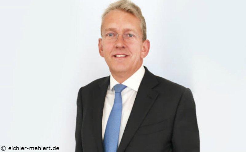 Norbert Schulze-Bornefeld