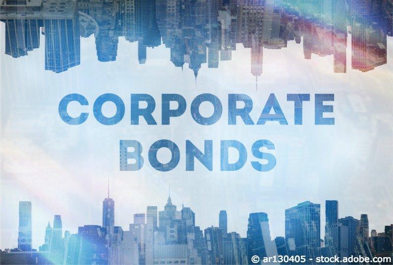 Corporate-Bond-ETF: Bei Unternehmensanleihen über den Tellerrand blicken