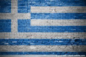 Griechenland-ETF: Hoffnung für Hellas