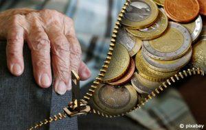 Wissenswertes zur betrieblichen Altersvorsorge