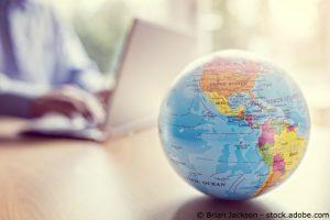 Welt-ETF: Die Party hält weiter an